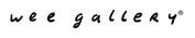 wglogo-handwriting-web_6ed39ec9-174e-42e6-9a57-604d3992ba82.jpg