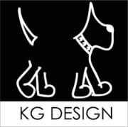 logo-kg-design.png