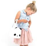 Detská kabelka A Little Lovely Company - panda